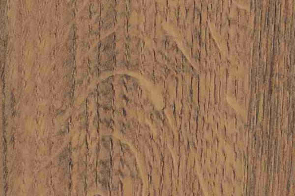 e-pl-linha-prime-carvalho-valencia-01D8DCC7F0-15DB-49BA-0B78-5C001A2E3836.jpg