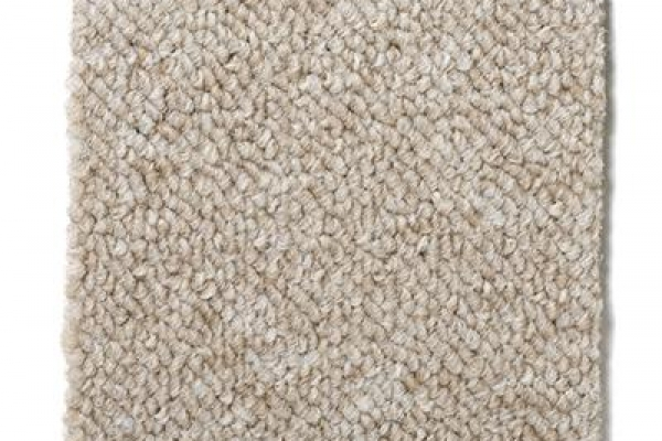 textura-1492694597-150-mariscalBB8999E7-C3DA-648D-AF3B-1505562BF1B6.jpg