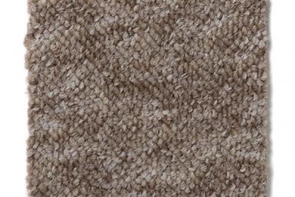 textura-1492696037-153-caiobaF12A5C5C-25D0-6238-9D73-67EDC15983B9.jpg