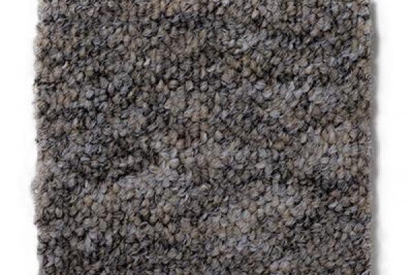 textura-1492696191-154-maragogi98126641-68DE-A891-118E-FB637686271D.jpg