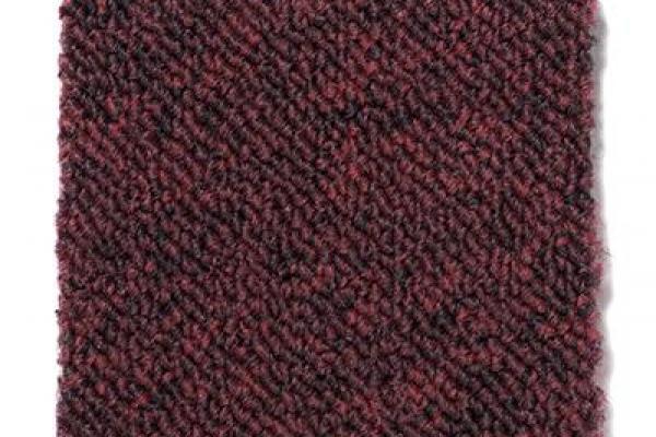 textura-1492696411-155-ubatubaF769528B-B6A7-73C0-070E-637AE222A6C9.jpg