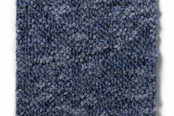 textura-1492696735-158-enseada6BCA5F87-4244-7119-1555-A6D0C17F21EA.jpg