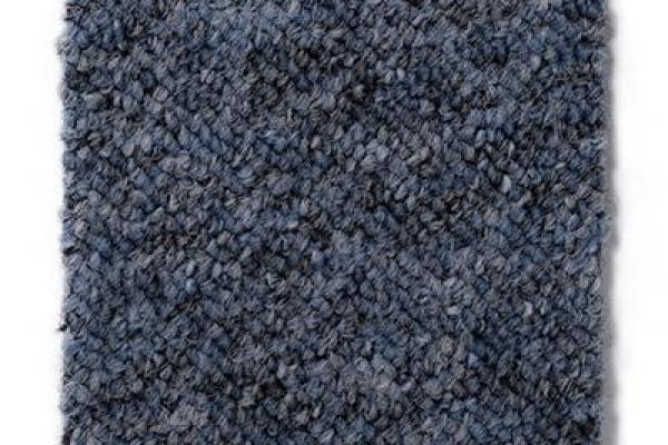 textura-1492697133-159-ilha-do-mel6F277A73-9441-FC63-8694-E4A1CF9C0301.jpg