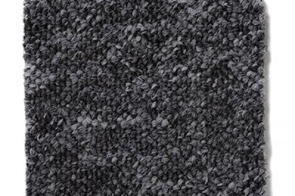 textura-1492697891-161-parati62E5738A-D6A0-6172-97C7-A515F6B9D022.jpg