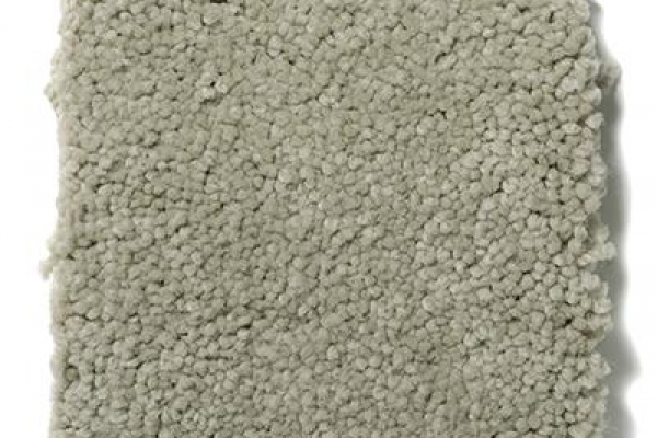 textura-1492623914-002-lush770332A5-D4D8-EE0C-F53E-1E58EE9D360F.jpg