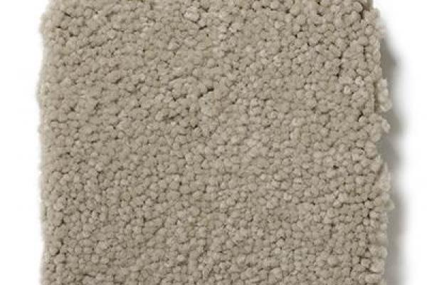 textura-1492624482-004-charm3F0936BB-A36C-4584-EF0F-57431E947703.jpg