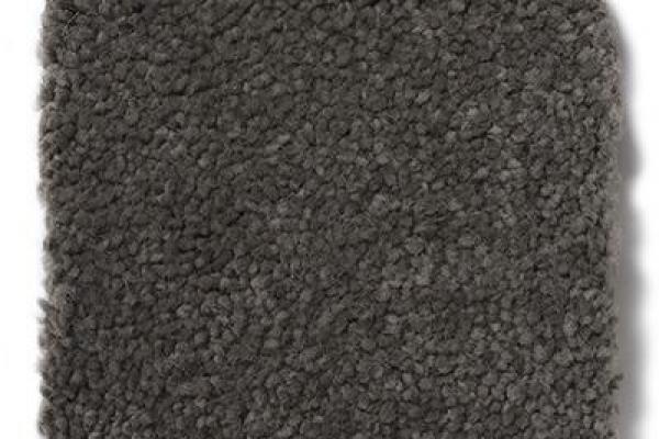 textura-1492624545-005-deluxeF47193A0-A34E-3D7C-2CA3-B3819A8C9717.jpg