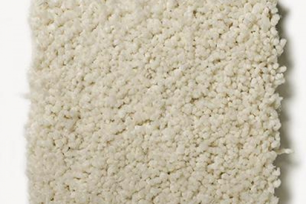 textura-1499436389-006-poeme96A68FEF-A65C-D652-6B37-C12AB82713F8.jpg