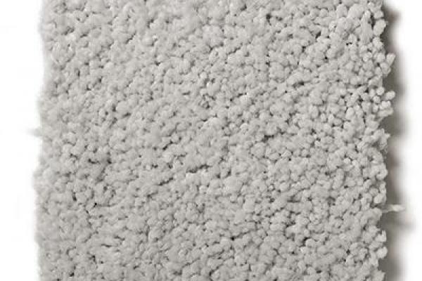 textura-1499436428-007-velvetC183F423-5E4D-5F70-D8E1-9C12FB6D6A91.jpg