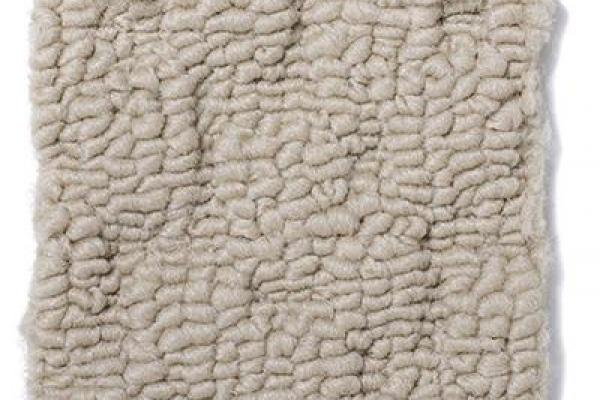 textura-1492713037-102-modernD11401E6-FEBD-D1F0-747C-CB8959BB97FA.jpg