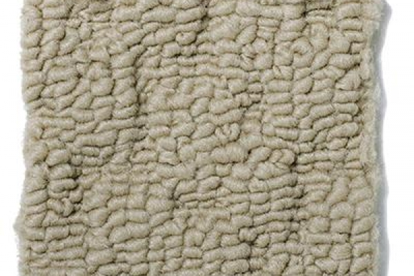 textura-1504723236-teste57865A6C-01FA-027A-8C82-E3603C4D0F96.jpg