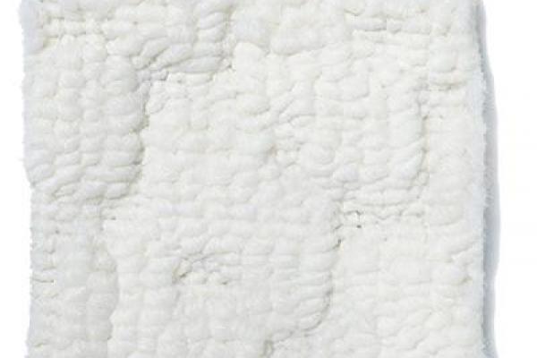 textura-1504723323-101-dualiteE7ADCA0C-635F-EDAF-1B96-A5346E47C878.jpg