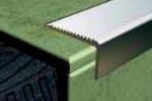 testeira-aluminio00D374E1-8265-EED6-A358-CB508B038D7D.jpeg