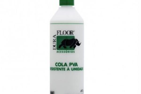 cola-pva-durafloor49B09B34-A0E3-4C09-BF23-D06602ECC925.jpg