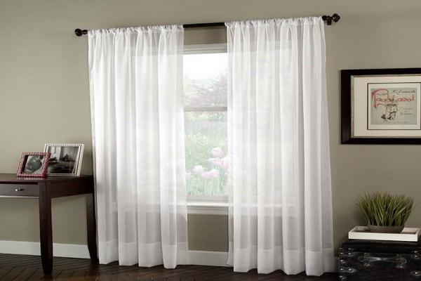 cortinas-modernas-para-sala-1552ADF58-187B-01CC-D2D2-202682FEC48B.jpg