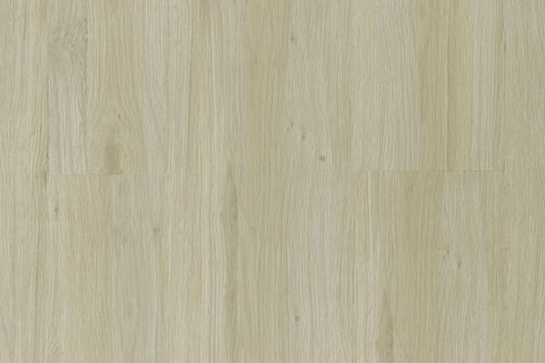 new-way-padrao-patina-perola-976x4681D8A97B7-E675-7877-28D2-894AE7FBA1DF.jpg
