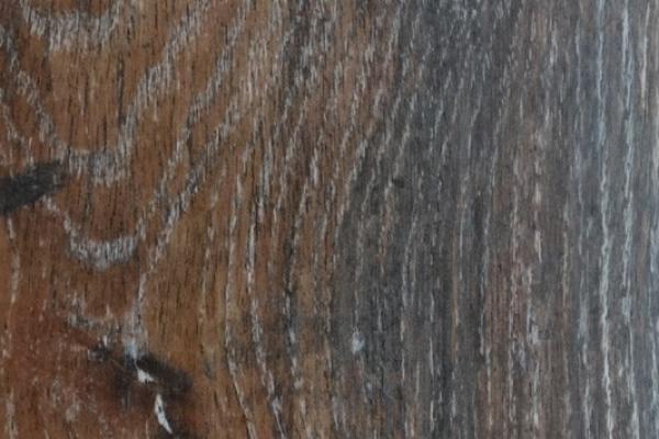 e-pl-linha-elegance-canyon-black-oak-011CFE37C08-9D3A-2B8F-F716-A470A1473FD5.jpg