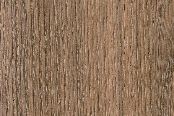 e-pl-linha-elegance-carvalho-chamonix-01187752511-D3E4-A2D8-2672-9F29087E4948.jpg