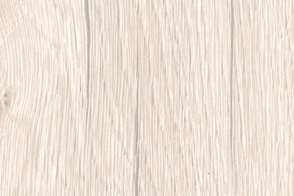 e-pl-linha-elegance-legno-crema-010F91CC51-ADFD-6889-A0D5-C9C65115F08B.jpg