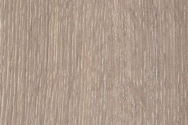 e-pl-linha-elegance-rovere-sbiancato-016E5A6D7D-85C3-A9F1-7D27-DCC6763D2BFD.jpg