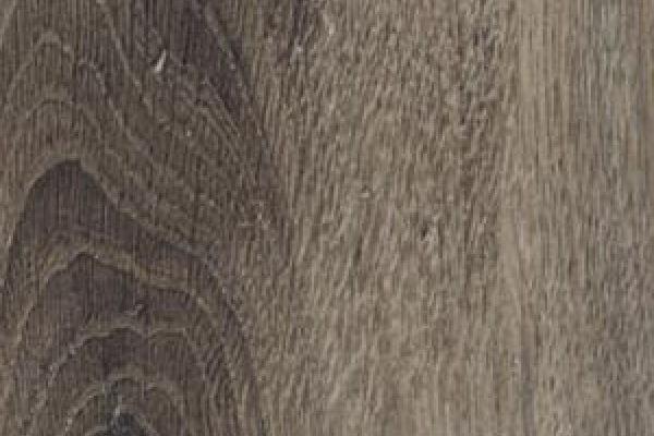piso-eucafloor-atrative-laminado-celtic-oak-600x60041386A00-CDFC-5524-D27A-DC4D2750F3E8.jpg